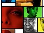 colored girls (Tyler Perry)