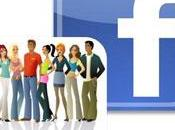 Siete pasos para hacer Facebook