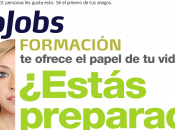 InfoJobs pone marcha concurso papel vida'