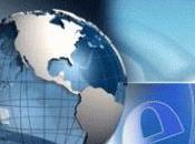 Empresas ciudades podrán registrar propios dominios genéricos internet
