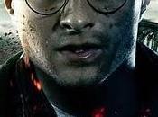 Daniel Radcliffe quiere saber 'Harry Potter'