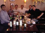 apuesta equivocada Viura vino blanco Rioja