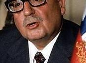 Salvador Allende (Protagonistas siglo