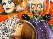 Críticas Cinéfilas (124): Mars Attacks!