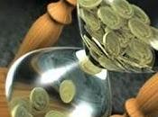 ¿Devaluación Euro?