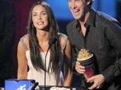 'Celebrity Deathmatch' Michael Bay, Steven Spielberg Megan