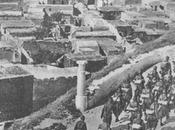 Aliados obtienen victoria pírrica Damasco: 21/06/1941