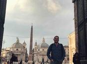 Tour sobre Mitos leyendas Roma