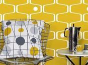 Alternativas para decoración vintage salones pequeños