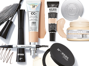 Probamos Cream arrasa EEUU Cosmetics