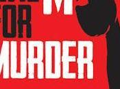 CRIMEN PERFECTO (Dial murder) (USA, 1954) Suspense