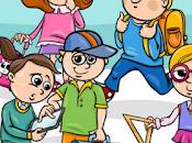 Loncheras nutritivas durante época escolar