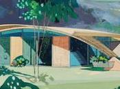 Walter White Stayner Architects VINTAGE NEWS