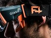 Alternativas lentes inteligentes google