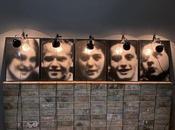Christian Boltanski: Faire temps