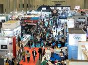 Beauty Valencia 2020 cierra 10.000 visitantes profesionales