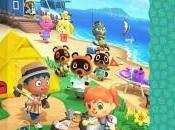 anuncia nueva guía oficial para Animal Crossing: Horizons
