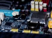 Limitar nuestras aplicaciones procesos GNU/Linux (señales, nice, cpulimit/cputool, cgroups, systemd slices)