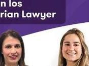 área Laboral Grant Thornton arrasa nominaciones Premios Iberian Lawyer
