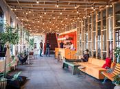 Microsoft para Startups celebra segundo aniversario