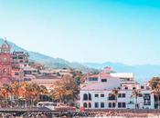 Playas ciudades México fueron favoritas 2019