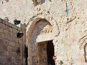 Semana Santa Jerusalén: siguiendo últimas horas vida Jesús parte)
