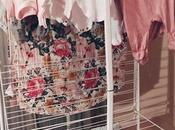 tiendas ropa bebé favorita
