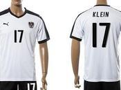 Staff variation deserve support nike jerseys china