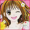 Marmalade Little, Wataru Yoshizumi