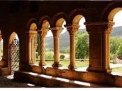 Pórticos románicos