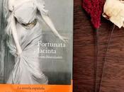 reseña Fortunata Jacinta Bénito Pérez Galdós
