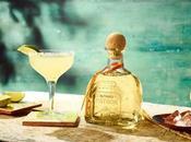 Tequila patrón protagoniza internacional margarita, febrero, ofreciendo mejores versiones popular cóctel mexicano