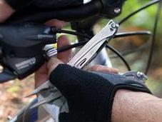 accesorios para ciclistas