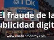 fraude publicidad digital