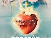 llamada salvaje Corazón ardiente