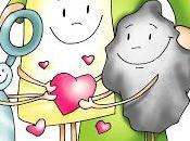 Amor hace enemigo Amigo