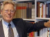 [ARCHIVO BLOG] Hans Küng. (Publicada agosto 2009)