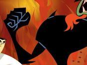 Samurai Jack: Battle Through Time anunciado para Switch