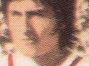 Hugo Ismael Lopez