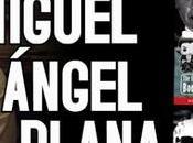 """Entrevista Miguel Ángel Plana, autores libro """"Universal Monsters INC. Toys Merchandising""""."""
