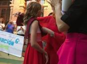 Amaya: vestido perfecto graduación