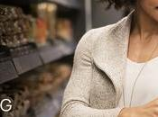 supermercado cajeros, nuevo proyecto gran escala Amazon