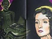 ENVENENADORES, (L'affaire poisons) (Francia, Italia; 1955) Intriga, Histórico