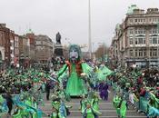 Festivales Dublín