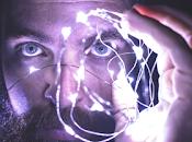 Científicos investigan proceso curación ojo.