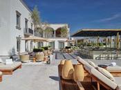 Preferred Hotels Resorts bienvenida nuevos miembros