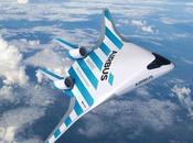 este futuro volar?