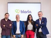 blarlo llega Cataluña traductores para impulsar internacionalización empresarial
