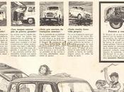 Renault puertas vidas