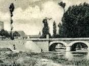 desaparecido Puente Vadillos